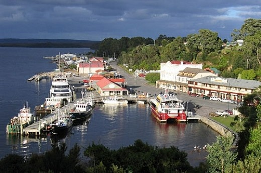 Strahan-tasmania2