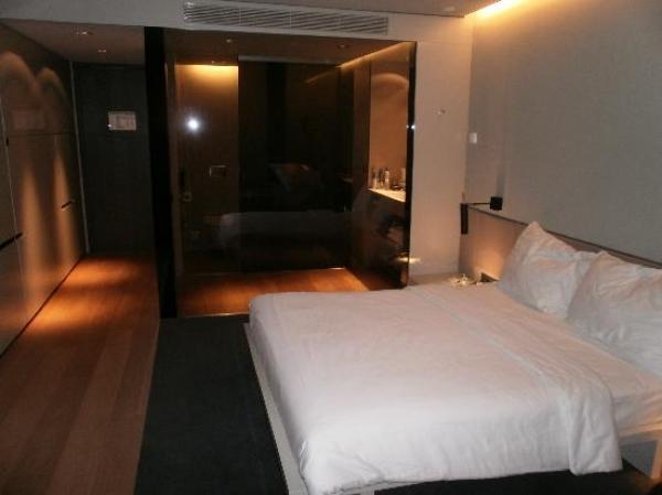 Sana Hotel per vacanza a Berlino