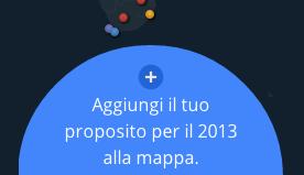 Screenshot 2013-01-09 at 11.27