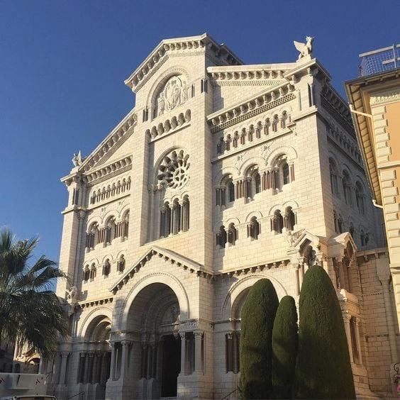 montecarlo-cattedrale