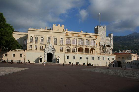 montecarlo-palazzoprincipe