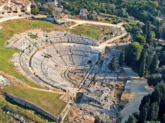 siracusa-teatrogreco