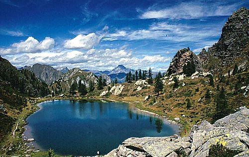 abetone-montagna