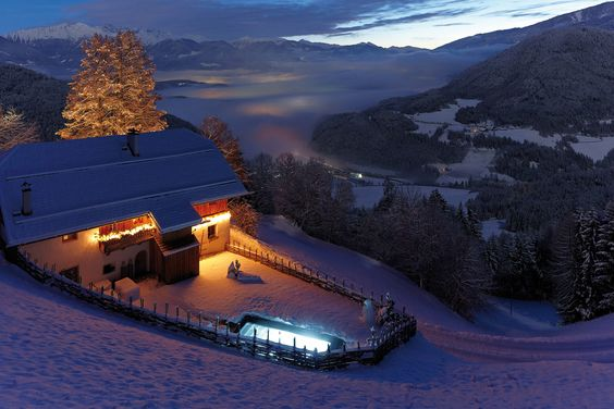 chelet-san-lorenzo-mountain-lodge
