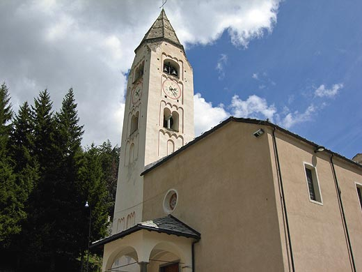 courmayeur-chiesa-di-san-pantaleone