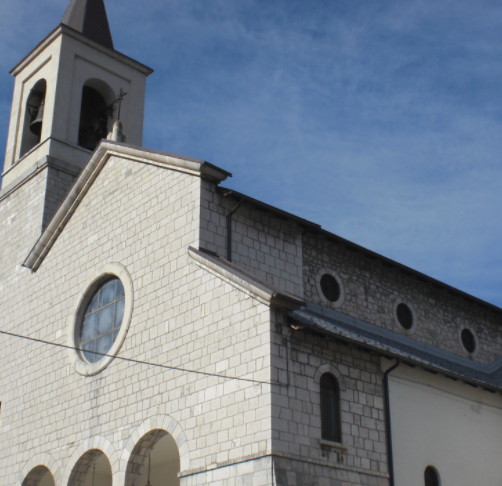 roccaraso-chiesa-di-santa-maria-assunta