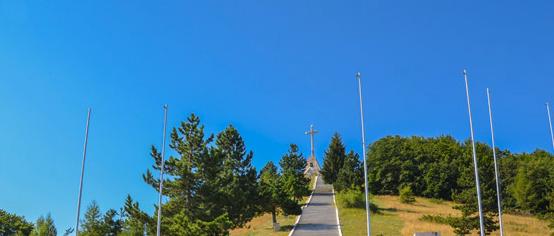 roccaraso-sacrario-monte-zurrone
