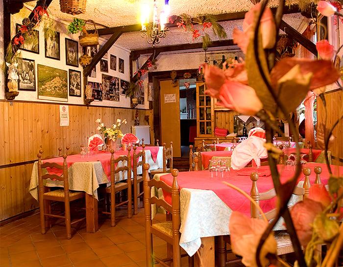 Galleria foto - Ristoranti Casertavechhia Foto 1