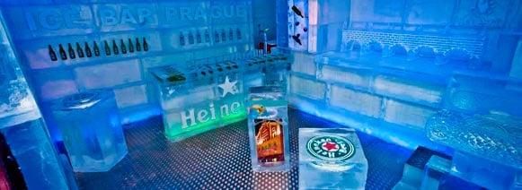 ice-barpraga
