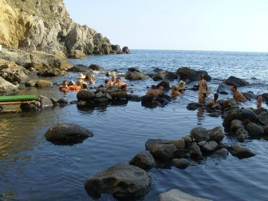 termegratis-ischia