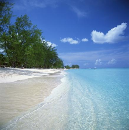 caraibi-cayman