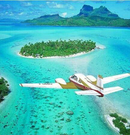 caraibi-nevis