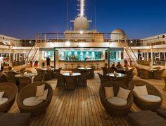 Galleria foto - Costa Crociere nave più bella Foto 13