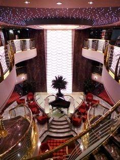 Galleria foto - MSC nave più bella Foto 6