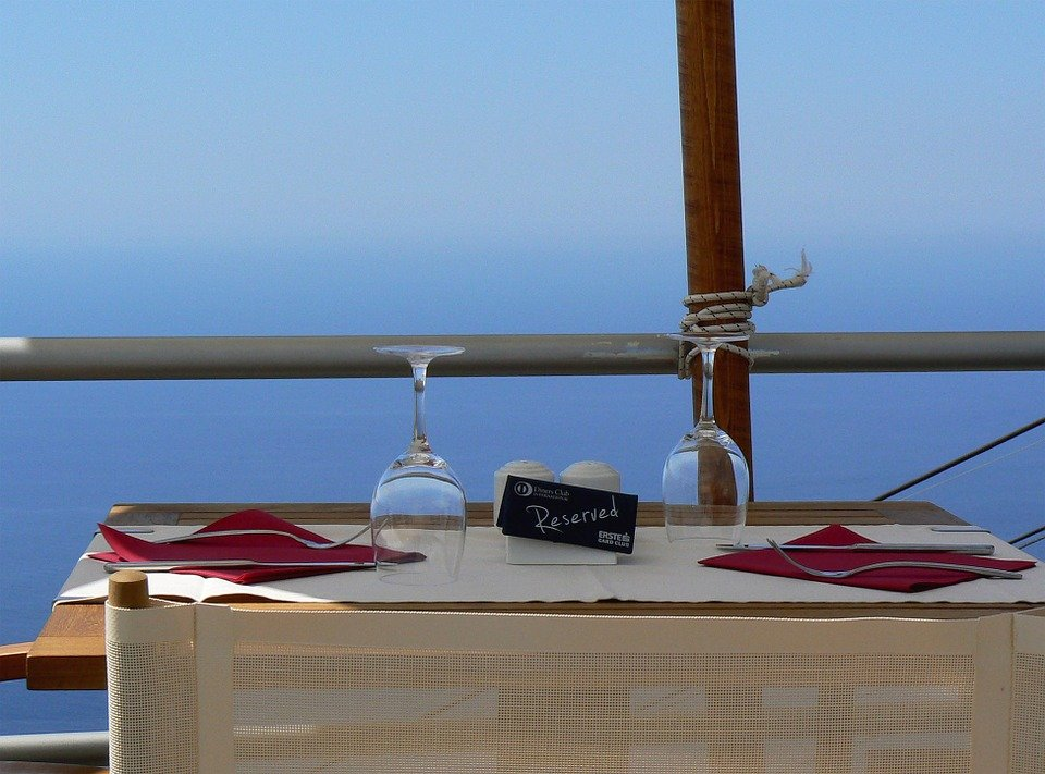 Otranto dove mangiare bene spendendo poco
