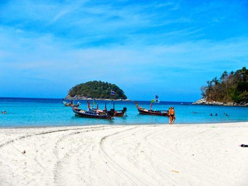 phuket-katabeach