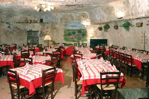 ostuni-grottadegliavi