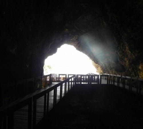peschici-grottadei