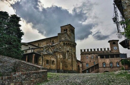 borgo-castell'arquato