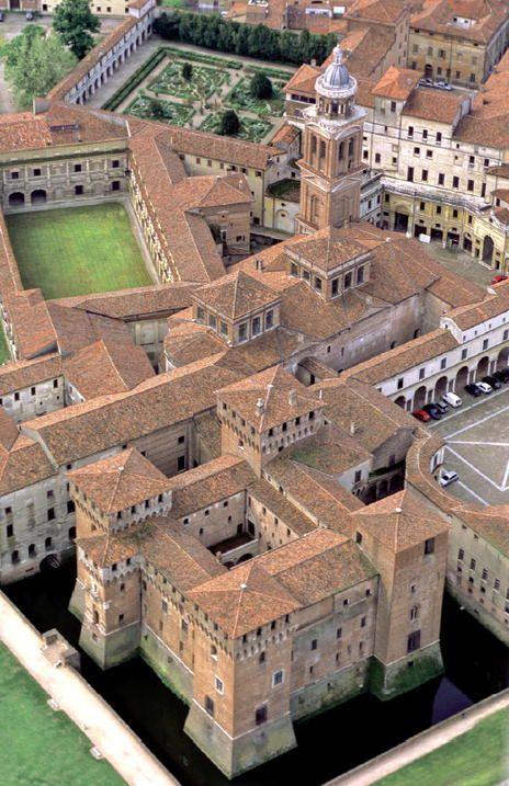 Galleria foto - Borghi più belli d'Italia Foto 11