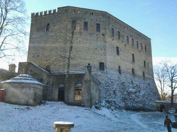 Galleria foto - Borghi più belli d'Italia Foto 12