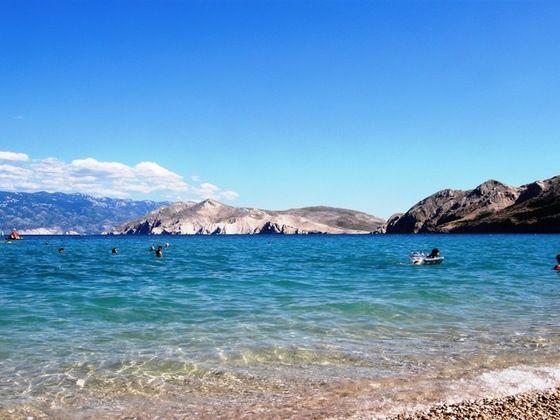 Croazia spiagge più belle