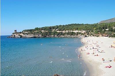marinadicamerota-spiaggiasandomenico