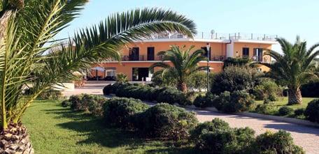 rodigarganico-hotelroyalsgate
