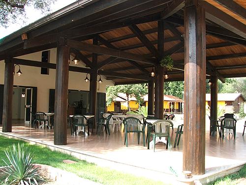 sapri-villaggiocilentoazurro3
