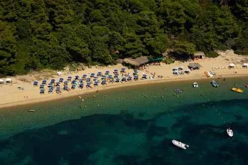 skiathos-spiaggiaagiaeleni