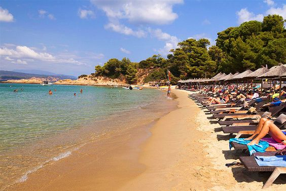skiathos-spiaggiabanana