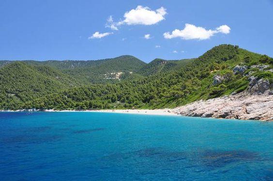 skiathos-SpiaggiaKoukounaries