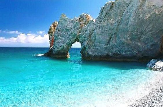 skiathos-spiaggialalaria