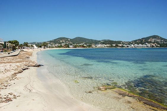 Galleria foto - Ibiza dove mangiare bene spendendo poco Foto 8