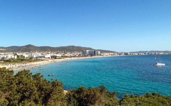 Galleria foto - Ibiza dove mangiare bene spendendo poco Foto 9