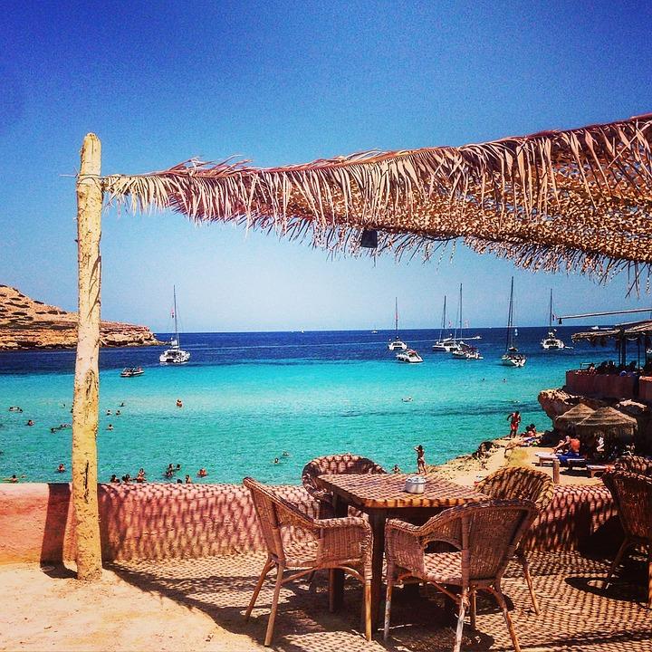 Galleria foto - Ibiza dove mangiare bene spendendo poco Foto 13