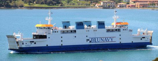 Galleria foto - Isola d'Elba vacanze Foto 1