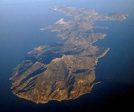 Galleria foto - Isola d'Elba vacanze Foto 3