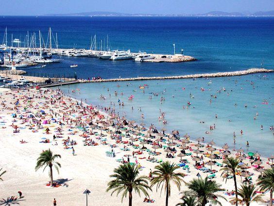 palmadimaiorca-spiaggias'arenal