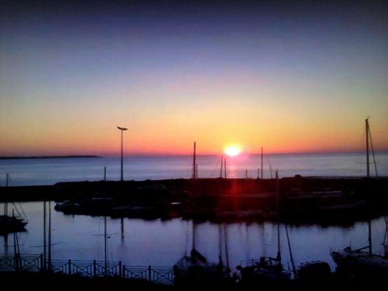 caporizzuto-tramonto