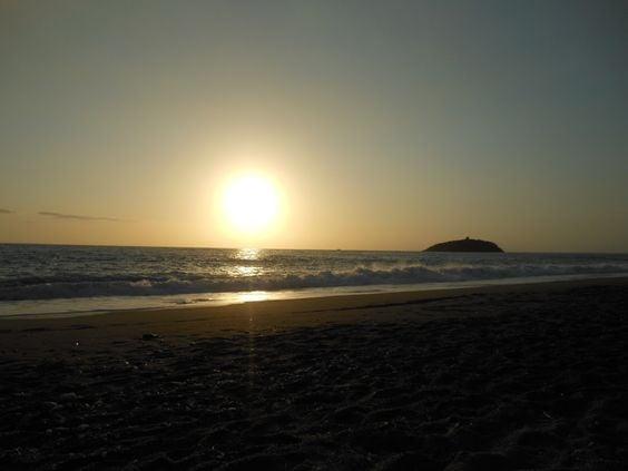 diamante-tramonto
