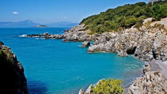 maratea-spiaggia1