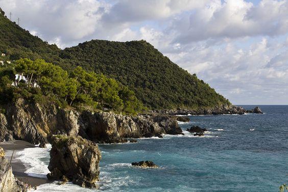 maratea-spiaggiacalaficarra