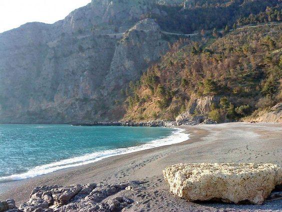 maratea-spiaggiagnola