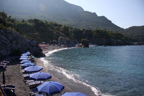 maratea-spiaggiamarina