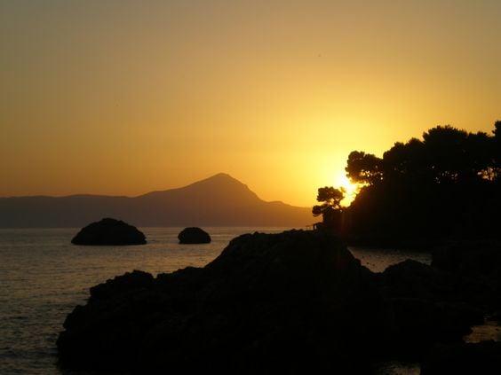 maratea-tramonto