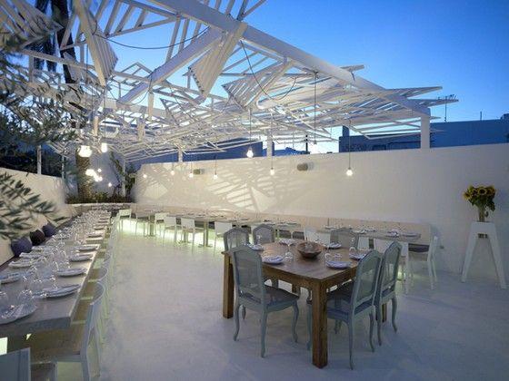 mykonos-ristoranti