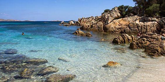 portocervo-spiaggiaprincipe