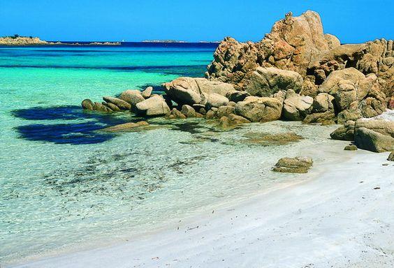 portocervo-spiaggiaromazzino