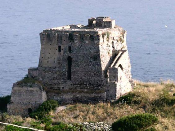 praia-torre